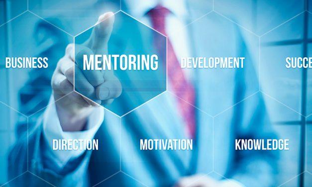 Focus on Mentoring