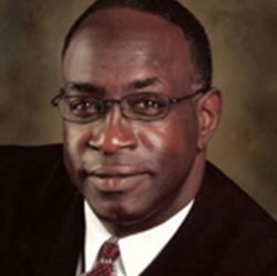 Roderick Anderson
