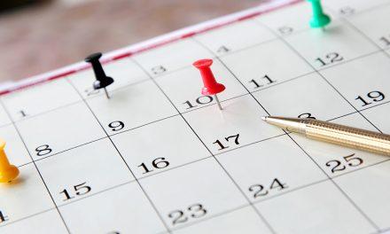 Updated 2020 Alabama UPCI Camp Schedules